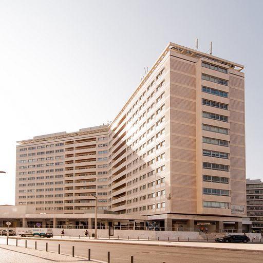 Office_Lisbon