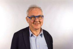 Wilfried Vancraen