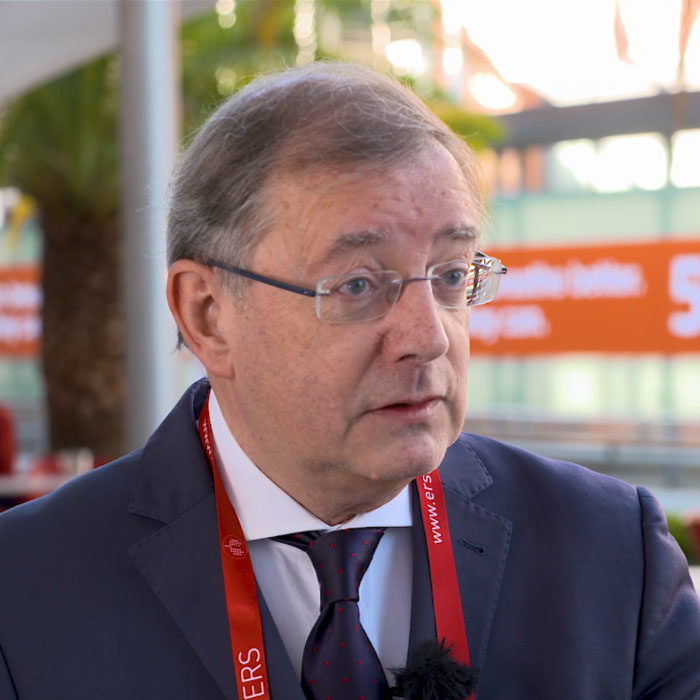 The value of Fluidda in respiratory clinical research – ERS 2019