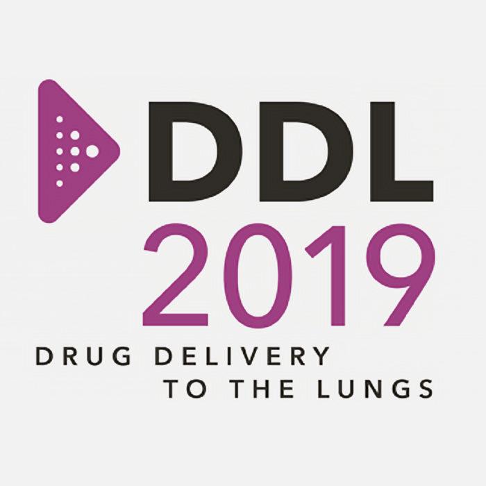 DDL Conference 11 – 13 December Edinburgh
