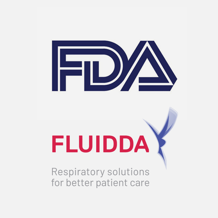 FDA – FRI acknowledged important tool for investigating deposition