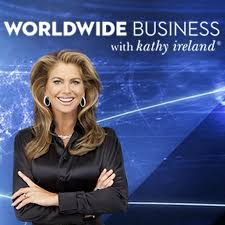 Our mission and vision – Kathy Ireland Interview