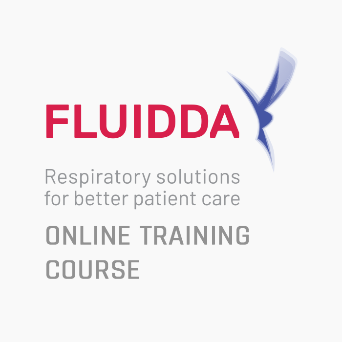 FLUIDDA's Online Site Training Course For Clinical Research Sites