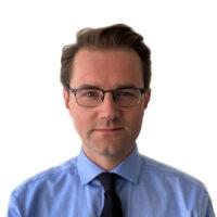Jan De Backer